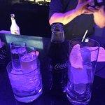 Photo de Eclipse Bar