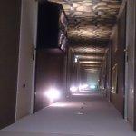 Photo of New Osaka Hotel