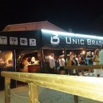 Photo de Unic Brasserie