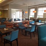 Photo de Hilton Garden Inn Columbus