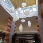 Photo de Hilton Garden Inn Columbus