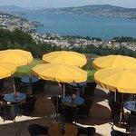 Photo of Panorama Resort & Spa