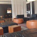 Photo de Hotel Quartier