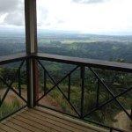 Photo de Osa Mountain Rainforest Villas & Adventures