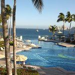 Photo of Hotel Riu Palace Cabo San Lucas