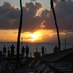 Aston Kaanapali Shores Photo