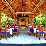 The big pavilion (266633462)