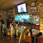 Mary Mahoney's Bar