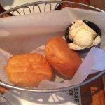 Bild från Jakers Bar And Grill