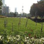 Foto de Odori Park