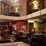 Photo of Restaurante Puravida
