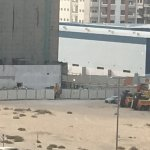 Photo of Dunes Hotel Apartments Oud Metha