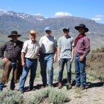Photo de Rimrock Ranch