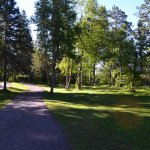 Photo of Itasca State Park