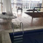 Photo of Pestana Curitiba Hotel