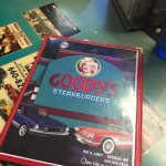 Foto de Goody's Steak Burgers