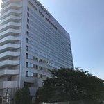 Foto de Day Nice Hotel Tokyo