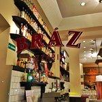 Photo of Braz Pizzaria - Higienopolis