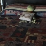 Photo de Frogtown Acres Bed and Breakfast