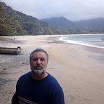 Foto de Parnaioca Beach
