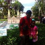 Photo of Discover Mexico Cozumel Park