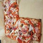 Photo of Blocks Pizza Deli