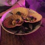 Foto de Forest Restaurant & Bar