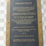 Fotografie: Four Seasons Hotel Gresham Palace