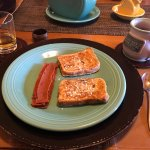 Photo of Grand Canyon Bed and Breakfast