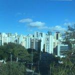 Foto de Hotel Belo Horizonte Plaza