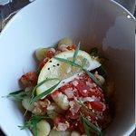 Foto di Bing's Eatery