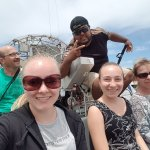 Photo of Wooten's Everglades Airboat Tour