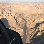 Foto de Maverick Helicopters