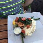 Foto de Hemingway's Restaurant