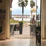 Photo de Tripoli Hotel