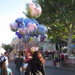 fun Mickey Balloons for sale