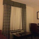 Comfort Inn & Suites West Atlantic City Foto