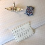 Photo de Hotel Okura Tokyo