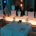 Photo of Sayad Restaurant