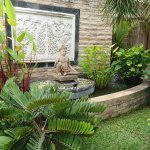 Thai Garden Resort Foto