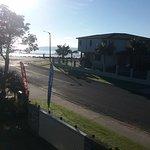 Photo de Beachside Resort Whitianga