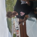 20170712_131952_large.jpg