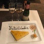 Photo de Hilton Garden Inn Santiago Airport