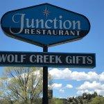 Foto de Junction Family Dining