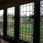 Photo of Hever Castle Bed and Breakfast