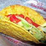 Crunchy Taco, Taco Bell, Main Street, Milpitas, CA