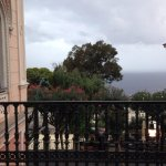Hotel Capri Picture