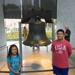 Photo de Liberty Bell Center