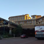 Photo of Chukchansi Gold Resort & Casino