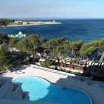 Photo de Hotel Meteor
